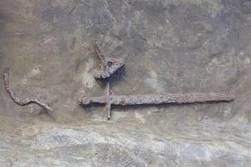 Ősi temetőre bukkantak Csanádpalota közelében - Szeged24 | Magyar régészet | Scoop.it