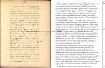 TILT – text to image linking tool: TILT is born again | Special Collections: digitization, new technologies | Scoop.it