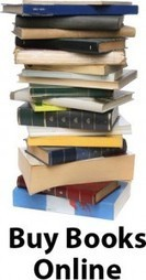 Online Book Shop – Gaining Popularity With the Passing Time!   Australian Online Bookshop   Scoop.it
