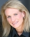 Marti Johnson-austin, Nutritionist/Dietitian, Fort Lee, NJ 07024 | HealthProfs.com | Nutritionist Fort Lee | Scoop.it
