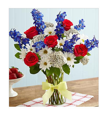 Send Same Day Flowers In An Easy And Reliable Way With 1800flowers Coupon 30% | Enjoy your shopping with discounts | Scoop.it