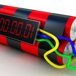 Defusing the Corporate Social Media Timebomb   Social Media and its influence   Scoop.it