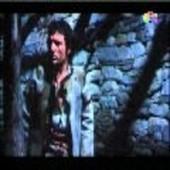 Најдолгиот пат (1976) | TV Retro | Scoop.it