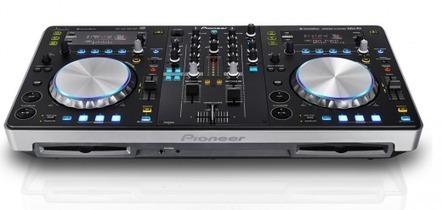 Review & Video: Pioneer XDJ-R1 DJ System | DJing | Scoop.it