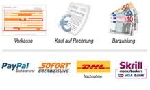 Hyperia Handelsgesellschaft mbH | hyperia.de | Scoop.it