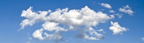 2015: Where Wholesale Cloud and Multi-Cloud Collide | Cloud Central | Scoop.it