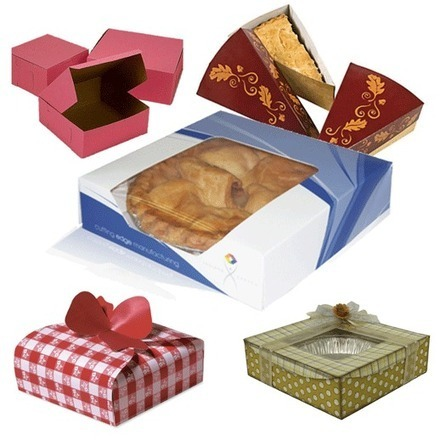 Pie Boxes   Custom Printed Pie Boxes   Wholesale Pie Boxes   Printing and Packaging.   Scoop.it