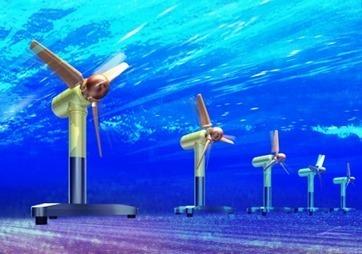 La Scozia cerca il 50% di energia rinnovabile nelle maree del Pentland Firth   Energie Rinnovabili   Scoop.it