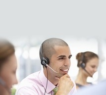 Yahoo Technical Support | 1-855-550-2552 | Yahoo Helpline Phone Number | Email Technical Support | Scoop.it