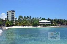 Costabella Tropical Beach Hotel - Find a great deal on this resort in Mactan - Beyond Cebu | Cebu  - a beautiful tropical paradise. www.beyondcebu.com | Scoop.it