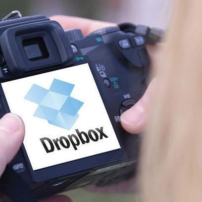 Dropbox Announces Updated Photo View, Document Previews for Web | Daily Magazine | Scoop.it