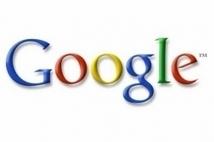 Google menacé par un redressement fiscal d'un milliard d'euros ? | goodwayvoyages | Scoop.it