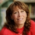 Congrats to Our colleague at Summit Sch: Dr. Joan Mele-McCarthy: Washington Post Distinguished Educator | Students with dyslexia & ADHD in independent and public schools | Scoop.it