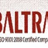 Baltra Home Products