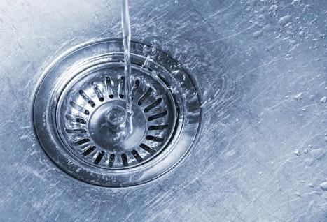 8 Drain Cleaning Tips | Fernett Plumbing Co | Scoop.it