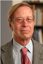 Ronald Dworkin on the Unity of Value | i want to sleep | Scoop.it