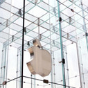 Apple number one consumer electronics brand in the US | Occupational Safety and Health | Scoop.it