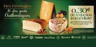 Marque fromage - Qui veut du Fromage | Qui Veut du Fromage | Scoop.it