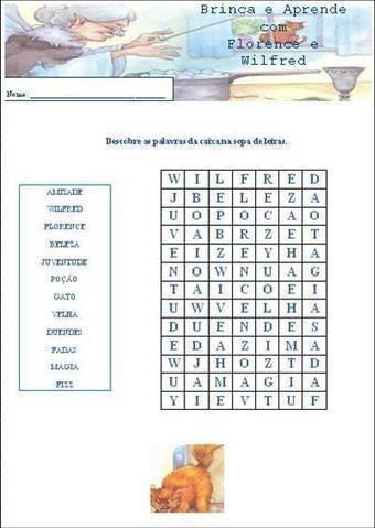 Projecto de Leitura para um Público Infantil | efabulações | Scoop.it