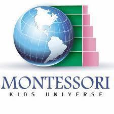 Private Schools By Montessori Kids Universe   Montessori Kids Universe   Scoop.it
