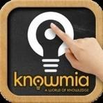 Educational iOS Apps | 10 formas de crear contenidos para cursos e-learning (gratis) | Scoop.it