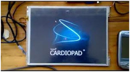 Cameroun: La tablette camerounaise à usage médical bientôt opérationnelle | Actualités Afrique | Scoop.it