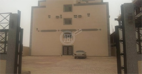 Manazel Nawarah Apartment-Apartment for rent | Saudi Arabia Hotels and Apartments | Scoop.it