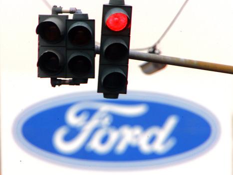 Portugal entre os únicos quatro países da UE onde a venda de carros aumentou   Mundo automóvel   Scoop.it