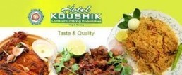 Hotel koushik - Post a free ad in India - Onenov.in | Free ads in India | Scoop.it