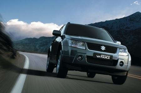 Harga Mobil Suzuki | Pusat Informasi Online Terkini | Scoop.it