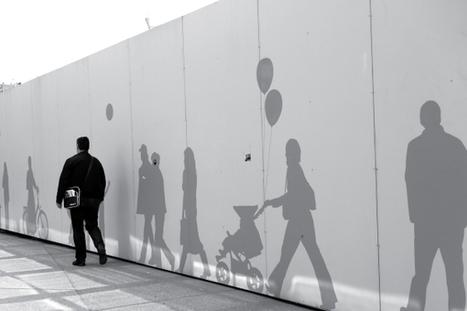 Citynnovation : nouveau tour du monde des villes innovantes | Créativité, innovation | Scoop.it