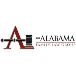 10 Questions to ask Lawyer in Interview | Divorce News Stats and Laws in Alabama | Scoop.it