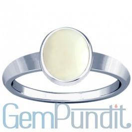 Buy Opal Gemstone Rings for Men and Women Online at Best Prices. | GemPundit | Scoop.it
