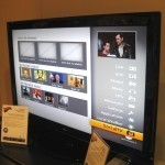 Network Interest in Social TV Grows | Audiovisual Interaction | Scoop.it