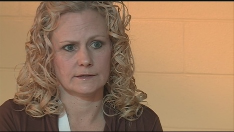 Lawsuit claims Pamela Smart was wrongly placed in solitary confinement | I've started a blog | Scoop.it