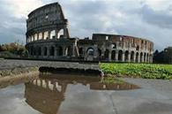 Calling all gladiators: Theme park to recreate ancient Rome - USA TODAY   Roman Archaeology   Scoop.it