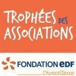 Concours | EDF branche les associations | Génération en action | Scoop.it