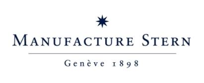 Témoignage - Manufacture Stern Genève 1898 - Branch of Richemont International SA - Formation Triz les 23 et 24.10.13 à Genève. | Innovation Management with TRIZ | Scoop.it
