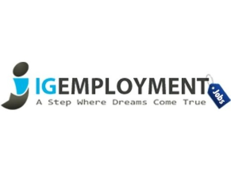 Let's Talk about Resume! by Igemployment.com | Maitrix Infotech | Career | Scoop.it