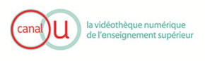 Canal-U | Des outils documentaires | Scoop.it