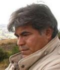 Kiwe tenc'za: guardianes de la tierra - Blog Jose Navia | Los cronistas | Scoop.it
