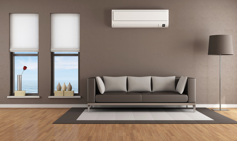 Looking for air conditioning service provider in Tampa, FL? | AC Repairs Inc | Scoop.it