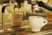Cubans will live forever: Study finds coffee drinkers live longer | The Billy Pulpit | Scoop.it