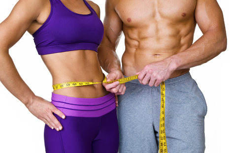 Safe and Effective Body Building Program in Thailand | Health Rejuvenation Vacation | Scoop.it