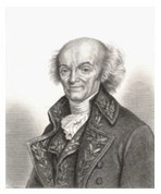 LALANDE Joseph Jérôme LEFRANCOIS de (1732-1801) | Auprès de nos Racines - Généalogie | Scoop.it