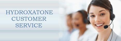 Hydroxatone Customer Service: Hydroxatone Customer Service Impresses With Incredible Performance | Hydroxatone Scam | Scoop.it