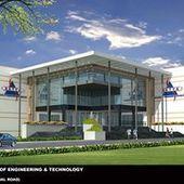 Spacescape Design Consultants Pvt.Ltd | Architecture & Interior Design | Scoop.it