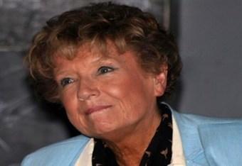 DACIA MARAINI/ La scrittrice che si batte per la verità sulla morte di ... - Il Sussidiario.net   emanuele nespeca   Scoop.it