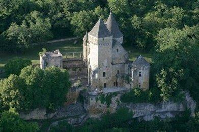Tourisme : quel avenir pour les quatre couleurs du Périgord ? | Actualités Touristiques | Scoop.it