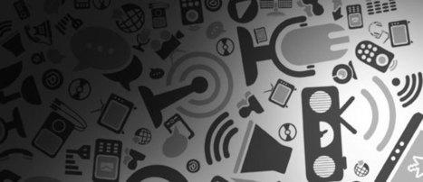 Ofcom   Media Literacy Research   Ken's Odds & Ends   Scoop.it
